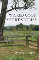 Wicked Good Short Stories