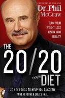 The 20/20 Diet