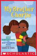 Pdf My Brother Charlie Telecharger