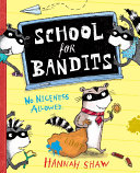 Pdf School for Bandits Telecharger