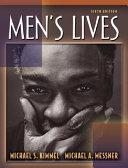 Pdf Men's Lives