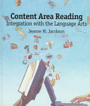 Content area reading: integration with the language arts