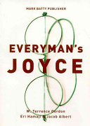Everyman S Joyce