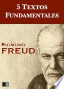 Cinco Textos Fundamentales