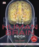 The User's Manual For The Brain Volume I [Pdf/ePub] eBook