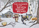 The Hunger of the Seven Squat Bears