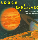 Space Explained