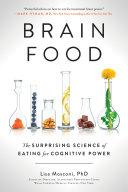 Brain Food [Pdf/ePub] eBook