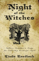 Pdf Night of the Witches