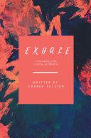 Exhale Pdf/ePub eBook