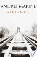 A Life s Music