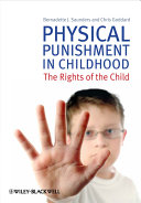 Physical Punishment in Childhood