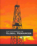 Encyclopedia of Global Resources  Environment and Natural Resources Division Mica