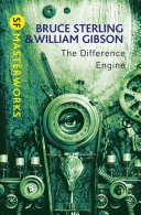 Read Online The Difference Engine Full Book