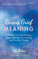 Giving Grief Meaning Pdf/ePub eBook