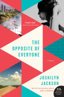 Pdf The Opposite of Everyone