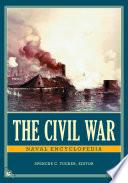 The Civil War Naval Encyclopedia