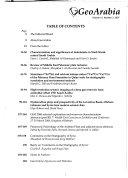 Geoarabia Book PDF