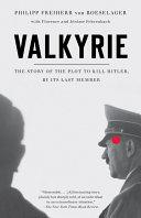 Valkyrie [Pdf/ePub] eBook