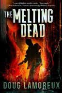 Pdf The Melting Dead