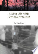 Living Life with Strings Attached Pdf/ePub eBook