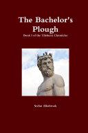 The Bachelor's Plough
