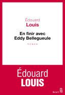 En finir avec Eddy Bellegueule Pdf/ePub eBook