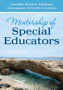 Mentorship of Special Educators