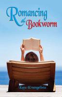 Romancing the Bookworm [Pdf/ePub] eBook