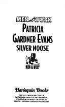 Silver Noose
