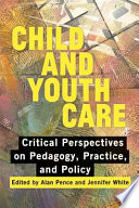 Child and Youth Care