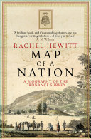 Map of a Nation Pdf/ePub eBook