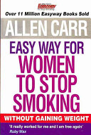 Stop Smoking for Women