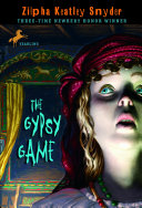 Pdf The Gypsy Game