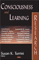 Consciousness and Learning Research