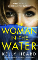 The Woman in the Water Pdf/ePub eBook
