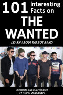 Pdf 101 Interesting Facts on The Wanted
