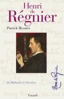 Henri de Régnier Pdf/ePub eBook