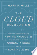 The Cloud Revolution