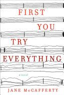 First You Try Everything Pdf/ePub eBook