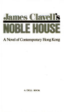 James Clavell s Noble House