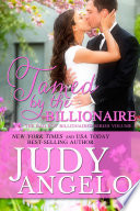 Tamed by the Billionaire