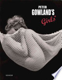 Peter Gowland's Girls