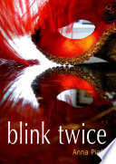 Blink Twice Book