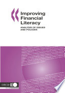 Improving Financial Literacy Analysis of Issues and Policies