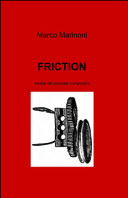 Friction Book