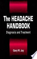 The Headache Handbook