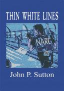 Pdf Thin White Lines