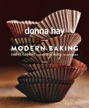 Pdf Modern Baking
