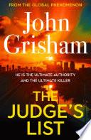 The Judge s List